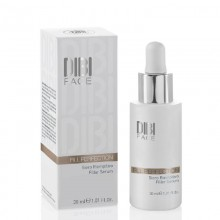 FILL PERFECTION - SERUM RELLENADOR. DIBI Milano