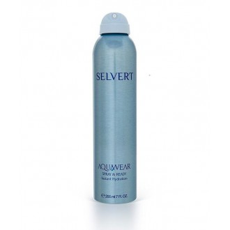 SPRAY & READY SELVERT THERMAL