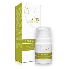 ONC DERMOLOGY FACE SERUM 50 ml. TEGODER COSMETICS.