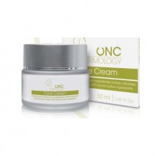 ONC DERMOLOGY FACE CREAM 50 ml. TEGODER COSMETICS.
