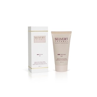 BB CREAM 02 DARC 50 ml