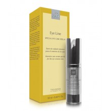SPECIAL EYE CARE SERUM 20 ml. TEGODER COSMETICS.