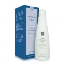 ALGAE CLEANSING MILK N 200 ml. TEGODER COSMETICS.