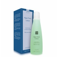 ALGAE TONIC LOTION 200 ml. TEGODER COSMETICS.
