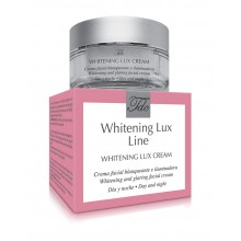 WHITENING LUX CREAM 50 ml. TEGODER COSMETICS.